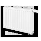 Beépített szelepes radiátorok