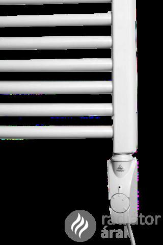 BRH GTN fűtőpatron fehér 1200W