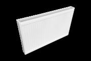 DK (22K) 600×1400 D-ÉG (Dunaferr) Standard radiátor + ajándék tartó