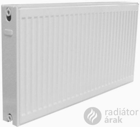 Korad 33K 600x900 mm radiátor