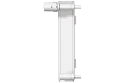 Vogel & Noot Vonova 22K 900x520 mm kompakt radiátor