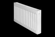 Korad 33K 900x600 mm radiátor
