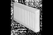 Korad 11K 600x500 mm radiátor