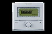 Bosch FR 100 programozható termosztát
